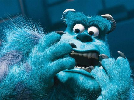 monsters_inc_028