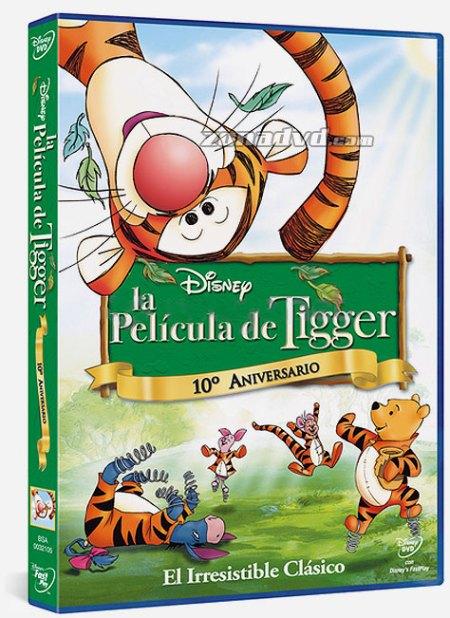 tigger_dvd